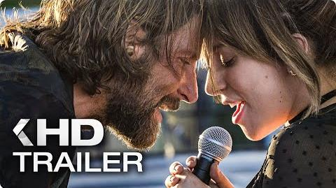 A Star is Born - Trailer-1
