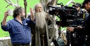 Gandalfpj hobbit3-cb219582