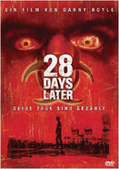 28days later cover1nsk