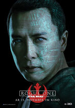 Star-wars-rogue-one-char-chirrut-imwe