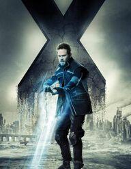 X-Men Zukunft Ist Vergangenheit Wiki
