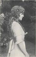 1919 Anne älter