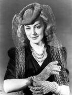 1940 PromoAnne
