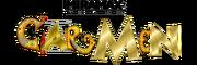 Miramax's Carmen title