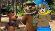 Yogi Bear 2 2017 picture 1