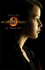 Das-charakter-poster-von-katniss-aus-die-tribute-von-panem-6eow-7veC
