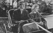1919 Anne und Matthew 2