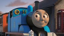 3 Steam Engines Gruff promo