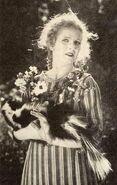 1919 Anne Shirley 2