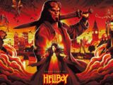 Hellboy - Call of Darkness/Wikia-Kritik