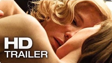Carol - Trailer