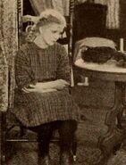 1919 Anne Shirley