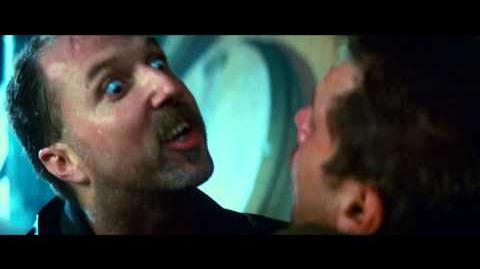 Blade Runner 30th Anniversary AFI Trailer