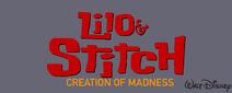 Lilo-stitch-ost