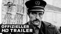 Der Leuchtturm - Trailer deutsch german HD