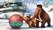Ice-age-christmas-disneyscreencaps.com-167
