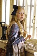 Violetta Thomas