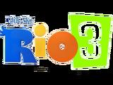 Rio 3 (2021 Films)