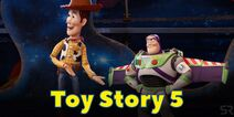 Toy-Story-5-Header