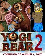 Yogi-Bear-2-Movie-Poster 2
