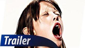 NYMPHOMANIAC 2 Trailer Deutsch German