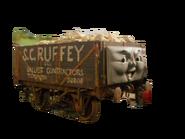 S.C. Ruffy