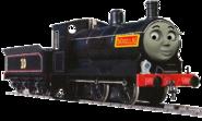 Lg-douglas tcm688-94498
