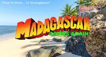 Voices-behind-madagascar 2