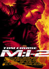 Mission - Impossible II