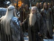 Gandalf thranduil hobbit3-cb215873