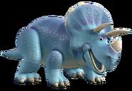 Trixie-0