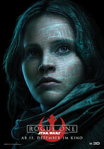 Star-wars-rogue-one-char-jyn-erso