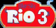 Rio 3 title
