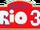 Rio 3 (2017)