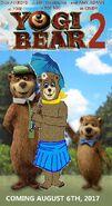 Yogi-Bear-2-Movie-Poster (New)