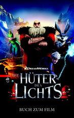 051405110-rise-of-the-guardians-die-hueter-des-lichts