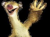 Sid (2019 Film)