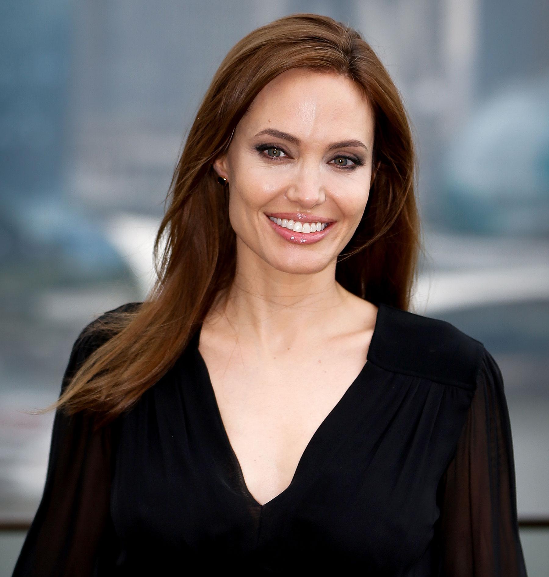 Angelina Jolie Pitt Moviepedia Wiki Fandom Powered By Wikia