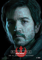 Star-wars-rogue-one-char-cassian-andor