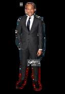 Keegan-Michael Key