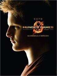 LOs juegos del hambre, return222 poster, criticas, trailer (1)