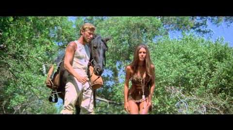 Rückkehr zum Planet der Affen - Trailer-1409499410