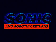 Sonic-text-effect 2x