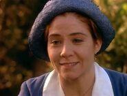 Anne 2000 2
