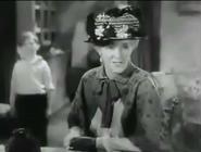 Mrs Spencer 1934