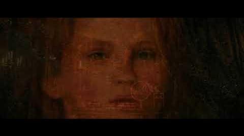 Toto Teaser Trailer