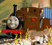 Main Bertram Model