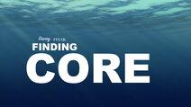 Finding-nemo-disneyscreencaps-1.com-1-0