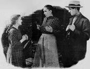 1919 Anne Marilla Matthew