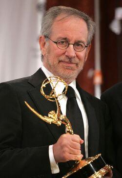 34th+International+Emmy+Awards+Gala+Press+-sbCXA3b0VWl